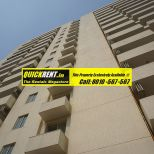 Studio Apartments for Rent in MGF Vilas 014
