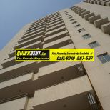 Studio Apartments for Rent in MGF Vilas 015