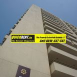 Studio Apartments for Rent in MGF Vilas 017