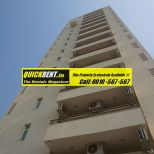 Studio Apartments for Rent in MGF Vilas 018