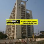 Studio Apartments for Rent in MGF Vilas 022