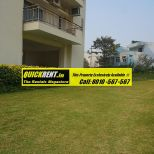 Studio Apartments for Rent in MGF Vilas 026