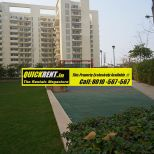 Studio Apartments for Rent in MGF Vilas 034