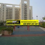 Studio Apartments for Rent in MGF Vilas 038