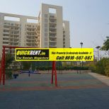 Studio Apartments for Rent in MGF Vilas 040