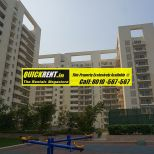 Studio Apartments for Rent in MGF Vilas 041