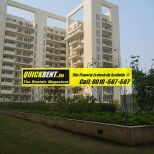 Studio Apartments for Rent in MGF Vilas 068