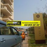 Studio Apartments for Rent in MGF Vilas 071