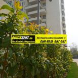Studio Apartments for Rent in MGF Vilas 084