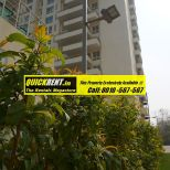Studio Apartments for Rent in MGF Vilas 085