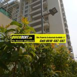 Studio Apartments for Rent in MGF Vilas 086