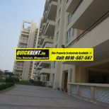 Studio Apartments for Rent in MGF Vilas 090