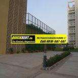Studio Apartments for Rent in MGF Vilas 091