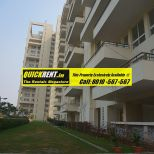Studio Apartments for Rent in MGF Vilas 097