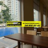 Studio Apartments for Rent in MGF Vilas 109