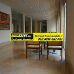 Villas for Rent in MGF Vilas 006