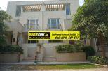 Villas for Rent in MGF Vilas 007