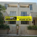 Villas for Rent in MGF Vilas 008