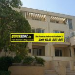 Villas for Rent in MGF Vilas 010