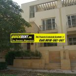 Villas for Rent in MGF Vilas 012