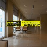Villas for Rent in MGF Vilas 012