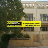 Villas for Rent in MGF Vilas 013