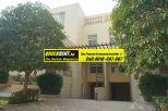 Villas for Rent in MGF Vilas 014