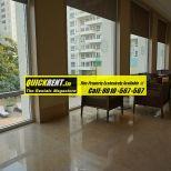 Villas for Rent in MGF Vilas 058