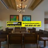 Villas for Rent in The Vilas 008