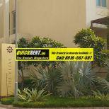 Villas for Rent in The Vilas 036
