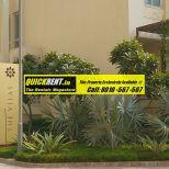 Villas for Rent in The Vilas 037