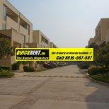 Villas for Rent in The Vilas 039