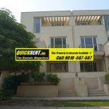 Villas for Rent in The Vilas 045