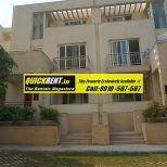 Villas for Rent in The Vilas 050