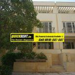 Villas for Rent in The Vilas 054