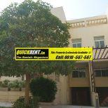 Villas for Rent in The Vilas 056