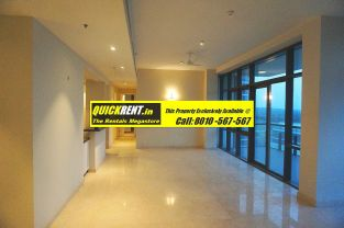 grand arch apartments for rent001