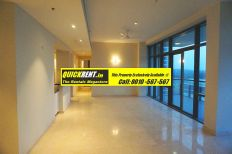grand arch apartments for rent007
