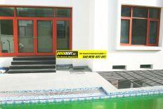 Gurgaon Luxury Villas for Rent 001