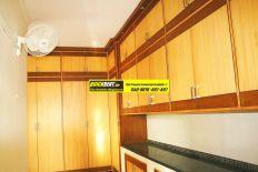 Gurgaon Luxury Villas for Rent 002
