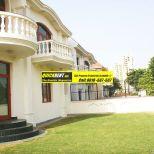 Gurgaon Luxury Villas for Rent 006