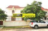 Gurgaon Luxury Villas for Rent 009