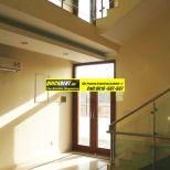 Gurgaon Luxury Villas for Rent 010