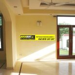 Gurgaon Luxury Villas for Rent 013