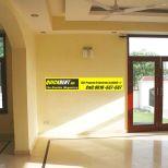 Gurgaon Luxury Villas for Rent 013