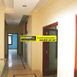 Gurgaon Villas for Rent 001