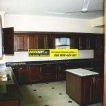 Gurgaon Villas for Rent 005