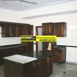 Gurgaon Villas for Rent 006