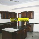 Gurgaon Villas for Rent 006