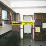 Gurgaon Villas for Rent 007